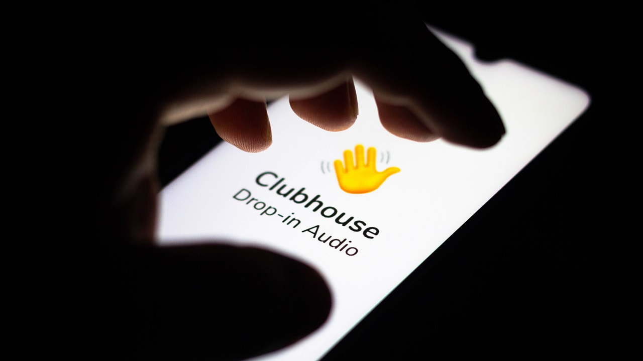 Trend Micro spiega la presunta violazione di Clubhouse thumbnail