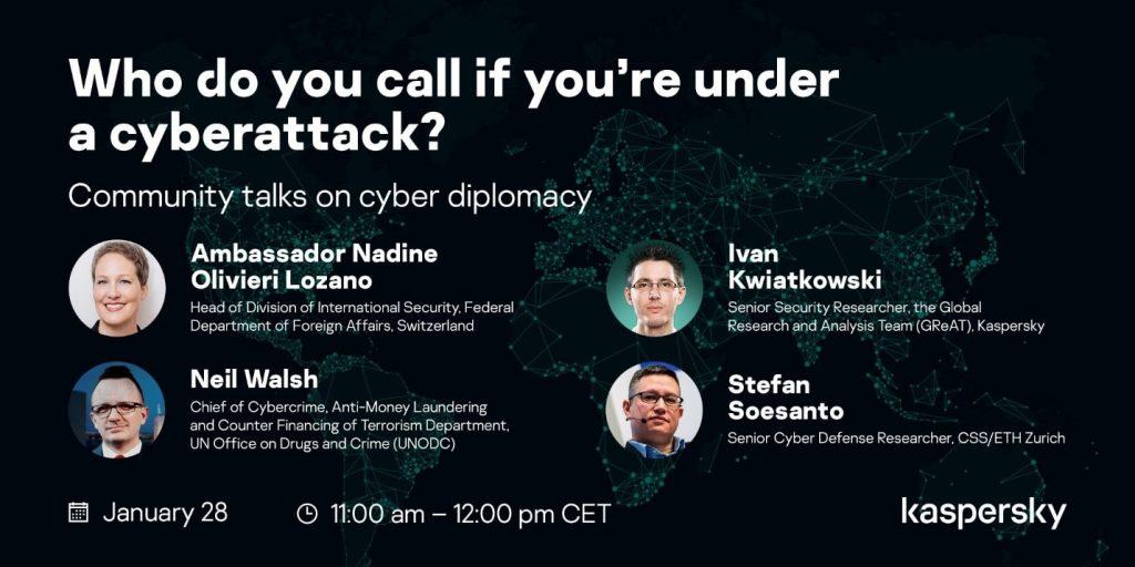 community-talks-on-cyber-diplomacy