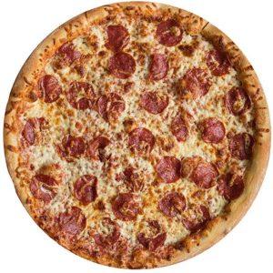 coperta pizza amazon regali low cost