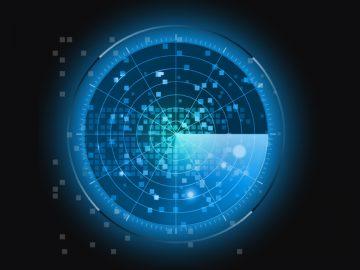 cybersecurity sophos Intercept x