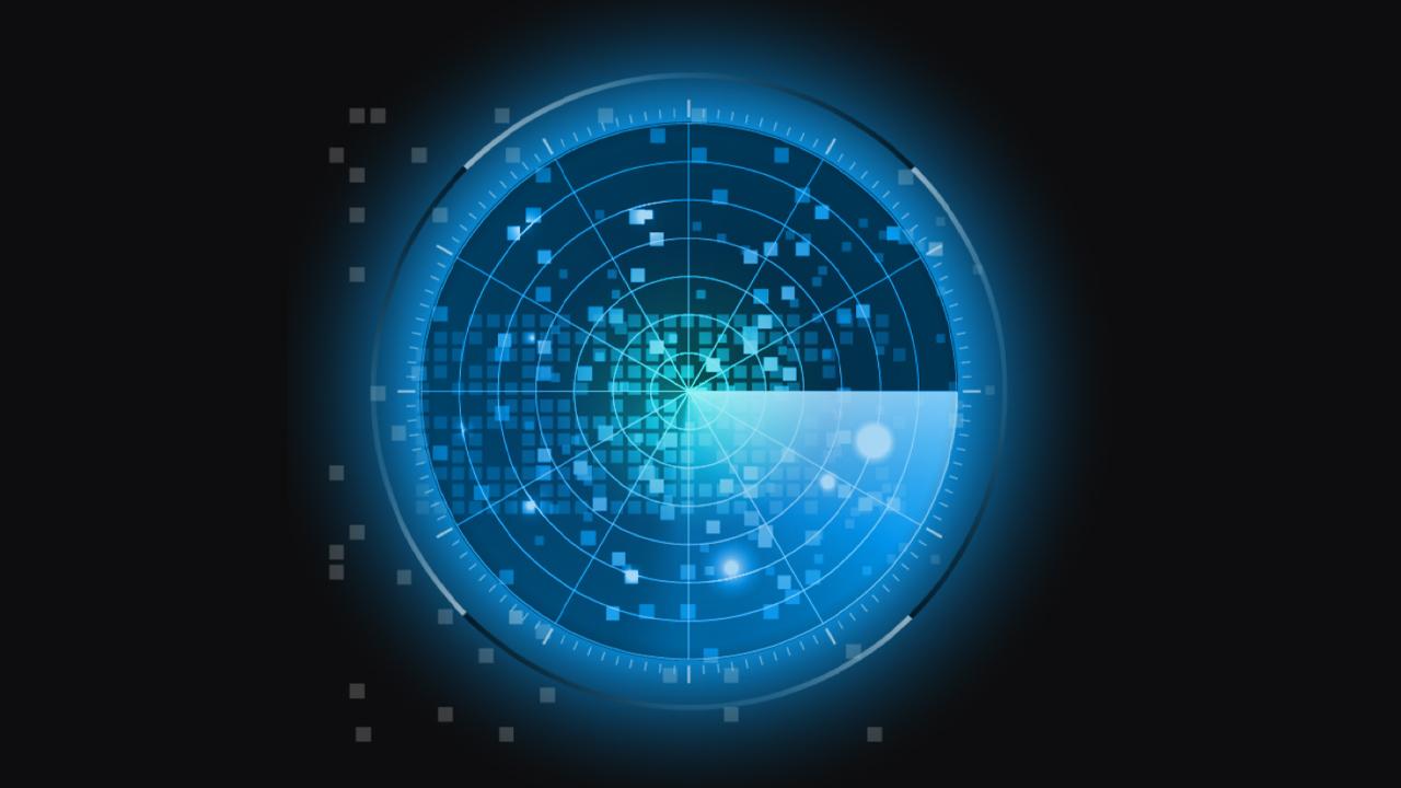 Sophos Intercept X, la soluzione di cybersecurity per i PC portatili 5G thumbnail