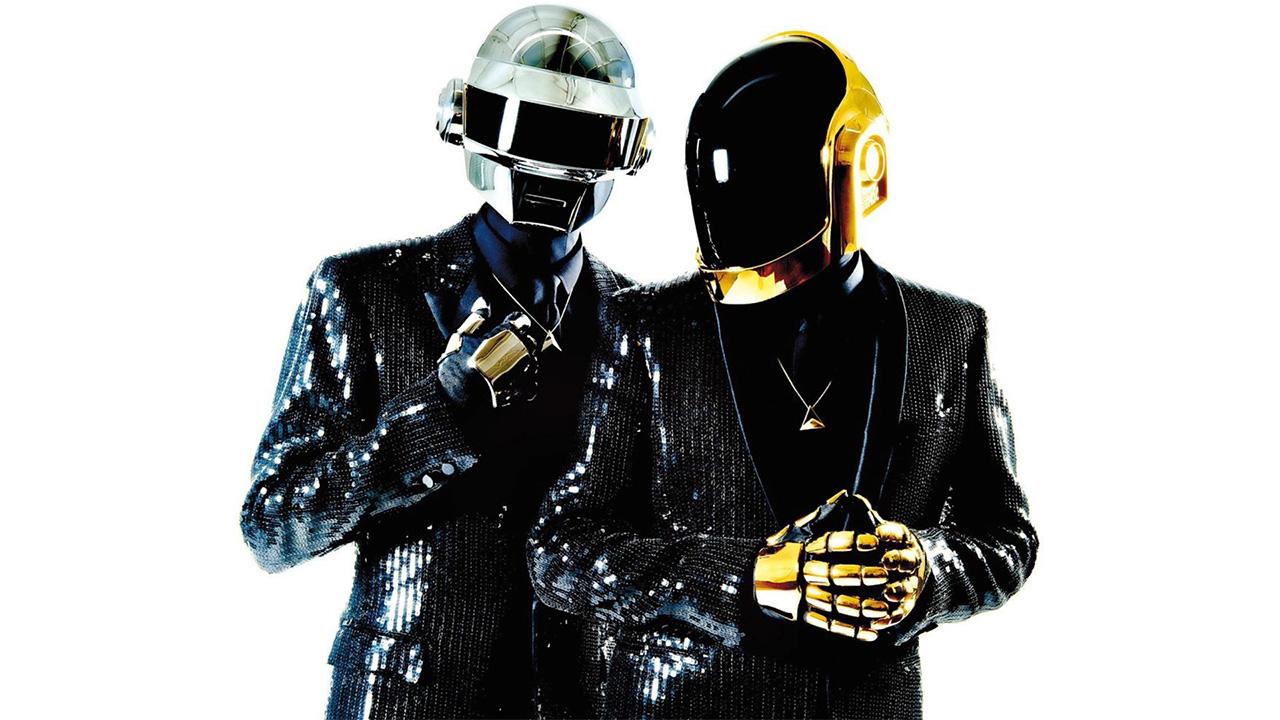Tutto quello che non vi hanno detto sullo scioglimento dei Daft Punk thumbnail