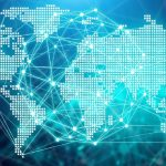diplomazia digitale kaspersky