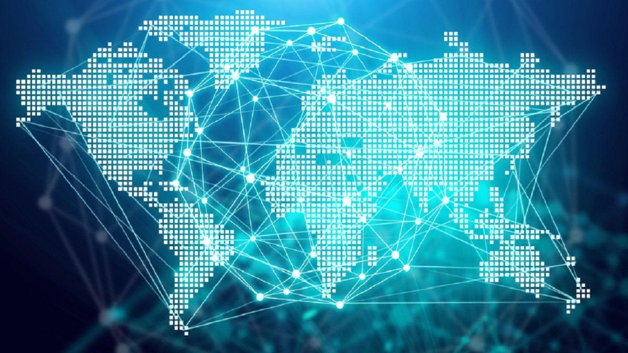 Diplomazia digitale: la sicurezza informatica oltre i confini thumbnail