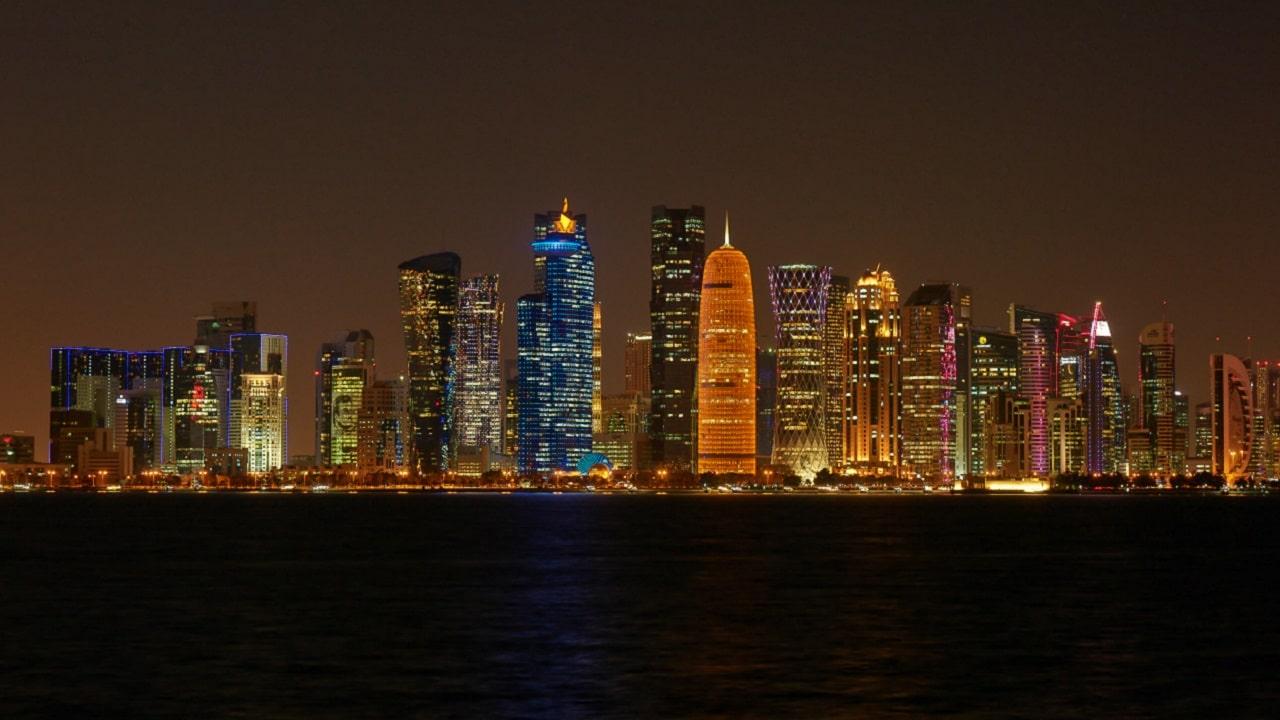 Doha e il Qatar sono destinazioni di tendenza per i viaggi su TripAdvisor thumbnail