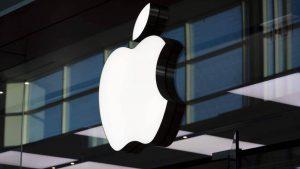Il prossimo evento Apple dovrebbe tenersi il 23 marzo  Un leak rivela la data dell'evento, in cui Cupertino dovrebbe presentare AirTags, nuovi iPad e nuovi AirPods