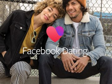 facebook dating incontri online come funziona