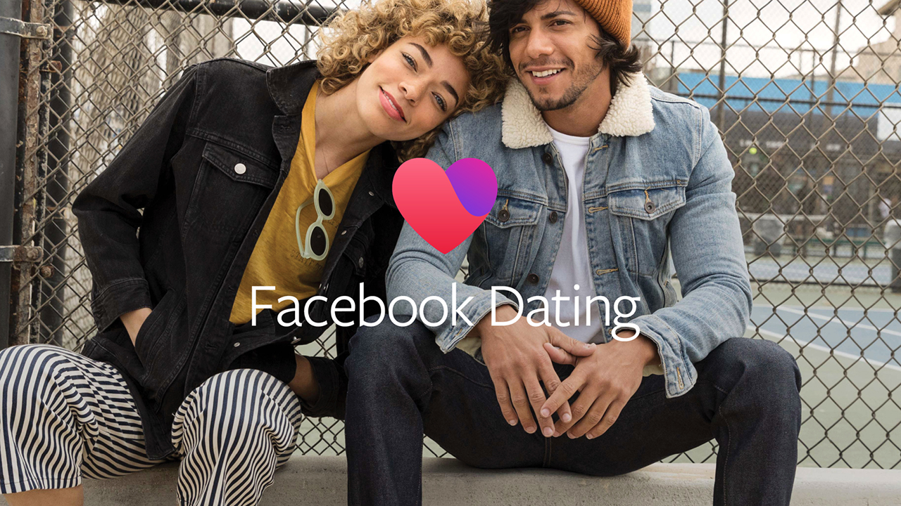 Un viaggio nel mondo di Facebook Dating thumbnail