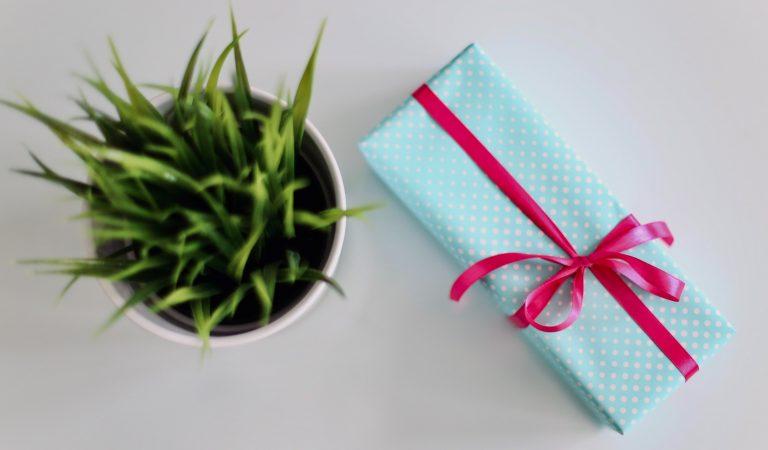 10 regali divertenti ed economici per la Festa della Donna