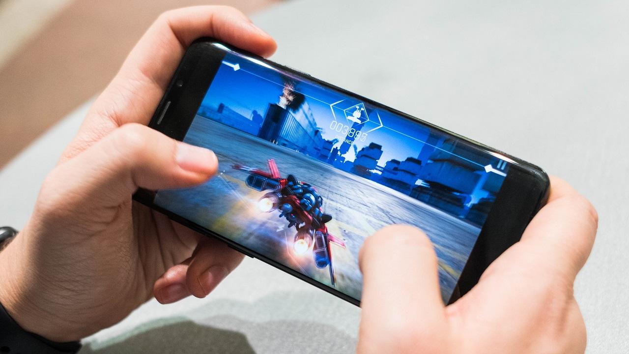 Il mobile gaming è sempre più apprezzato in Italia thumbnail