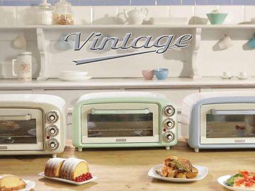 Ariete Vintage