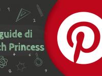 Pinterest come funziona