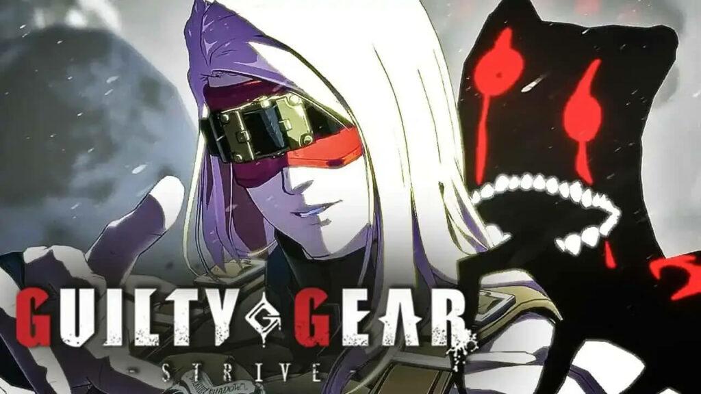 Guilty Gear -Strive-, svelata la data di uscita del picchiaduro thumbnail