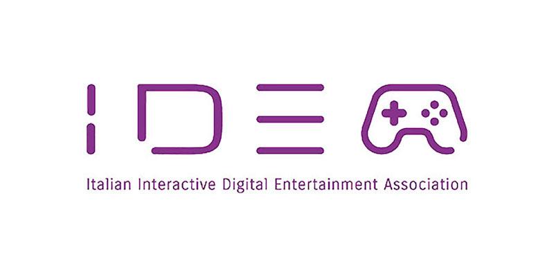 fondo videogiochi
