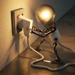 indagine tate energia elettrica