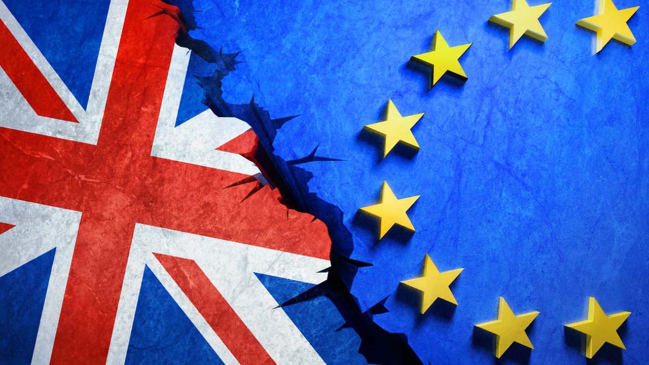 Attenti agli acquisti da UK: ora si pagano dazi e oneri doganali thumbnail