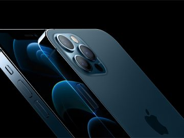 iphone 13 2021 anticipazioni e leaks