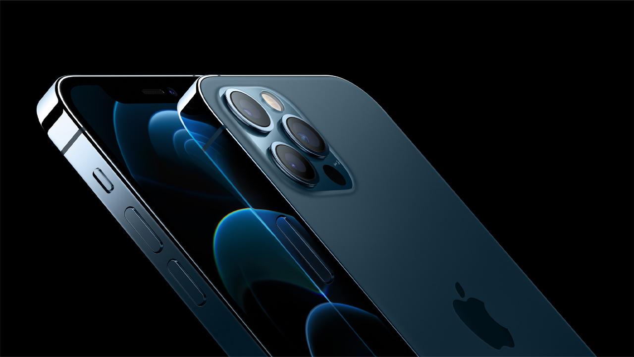 I nuovi iPhone del 2021 avranno un display always-on? thumbnail