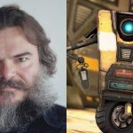 jack black borderlands claptrap