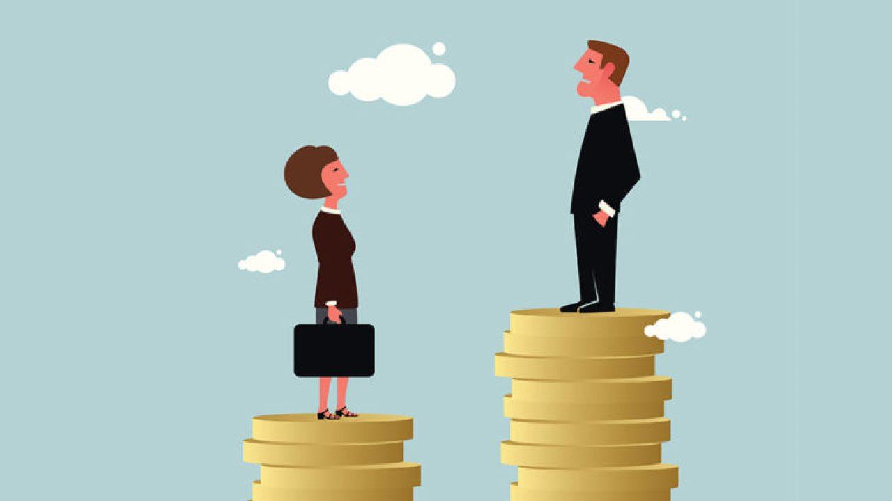 Il gender gap nel settore tech italiano si sta riducendo thumbnail