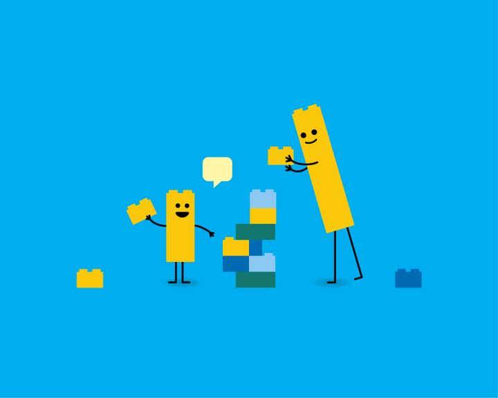 lego empatia digitale safer internet day-min
