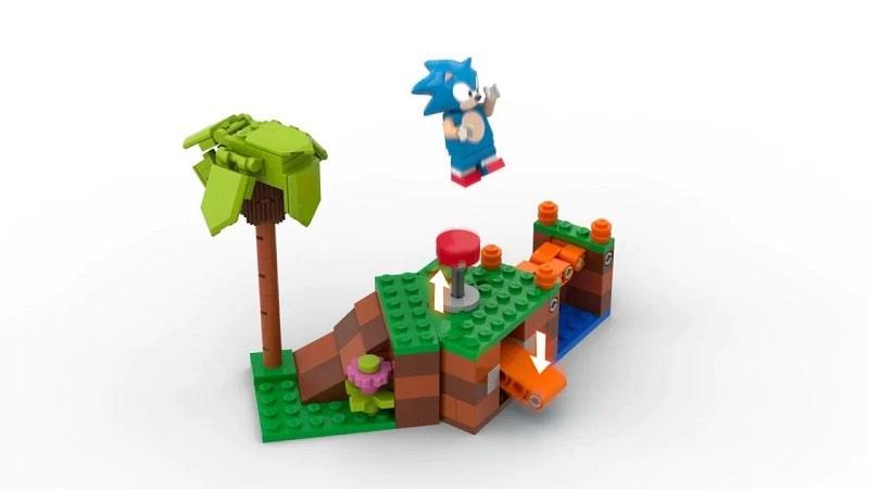 lego-sonic-min