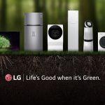lg elettrodomestici sostenibili efficienza