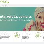 libero shopping acquisti online