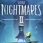 little-nightmares-2-uscita