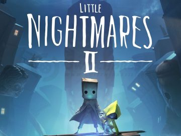 little-nightmares-2-uscita
