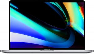 macbook pro 16 offerta amazon