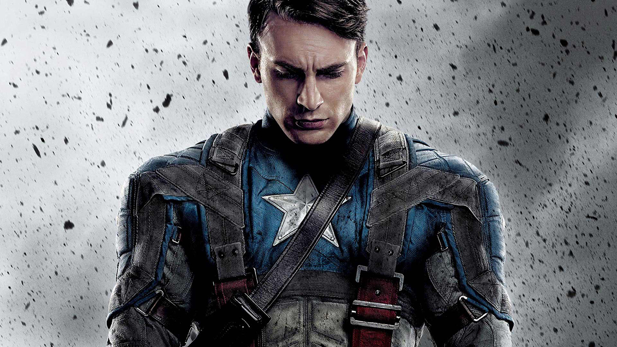 marvel ordine di visione captain america