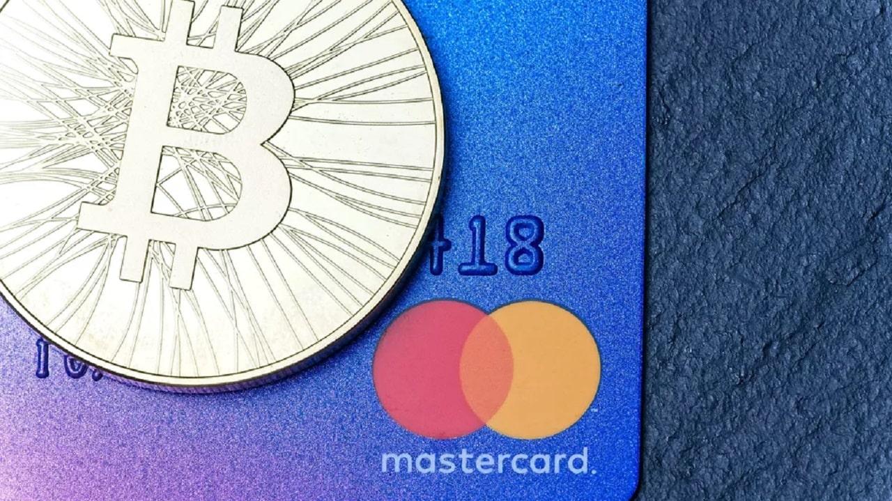 Mastercard pronta a supportare le criptovalute nel 2021 thumbnail
