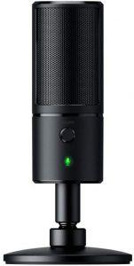 microfono razer amazon offerta