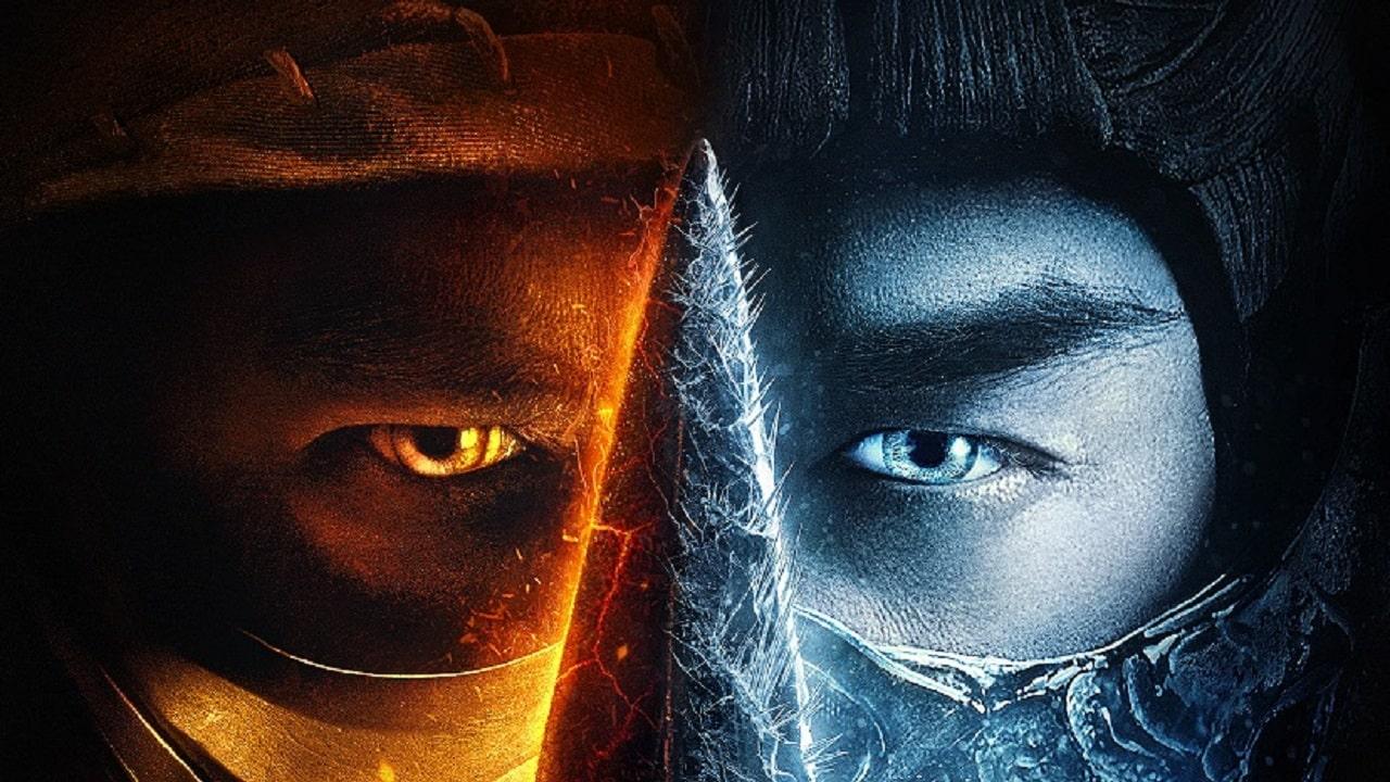 Ecco il trailer e il poster del film su Mortal Kombat thumbnail