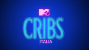 mtv cribs italia case