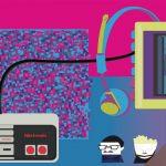 musica videogiochi editoriale