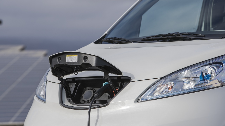 Nissan rivela i piani per i van di nuova generazione thumbnail