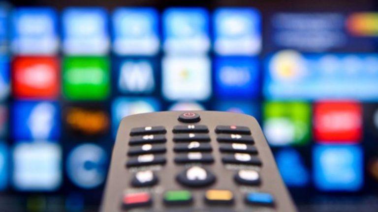 nuovo digitale terrestre switch off
