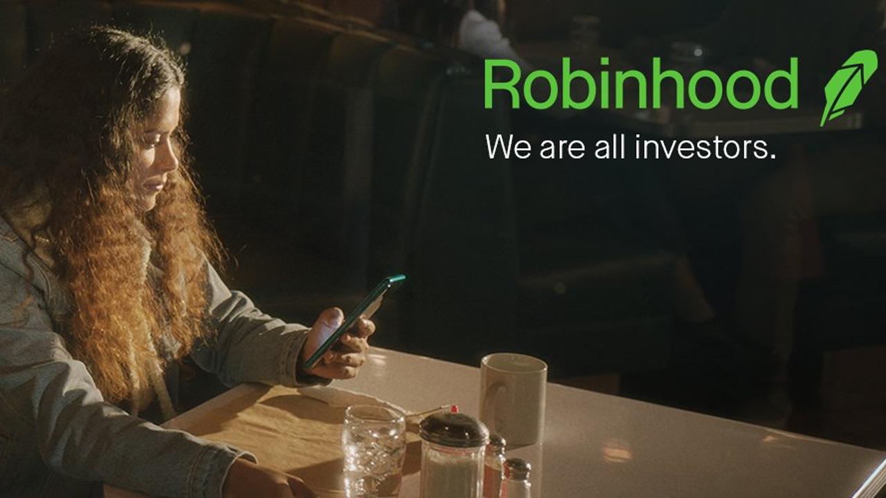 Dopo le controversie, l'app di trading Robinhood lancia un nuovo spot al Super Bowl thumbnail