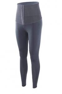 pantalone yoga amazon donna