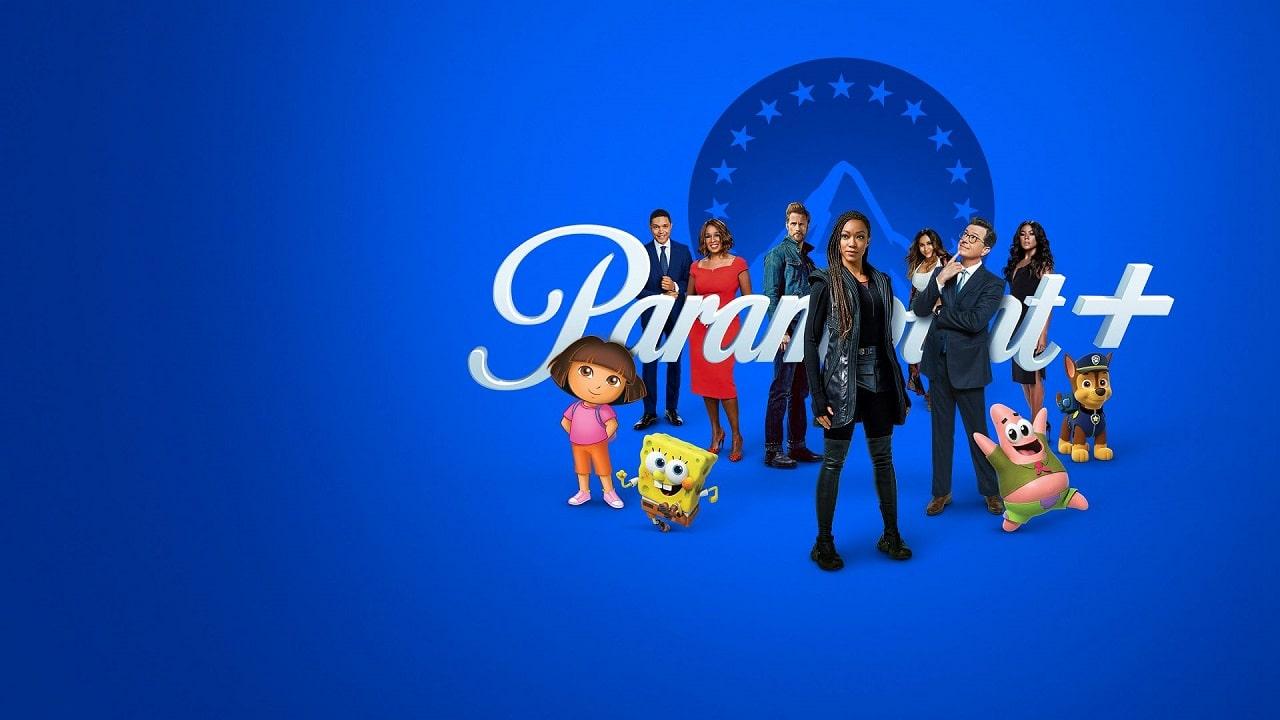 Paramount+, arriva il nuovo servizio streaming (ma non in Italia, per ora) thumbnail