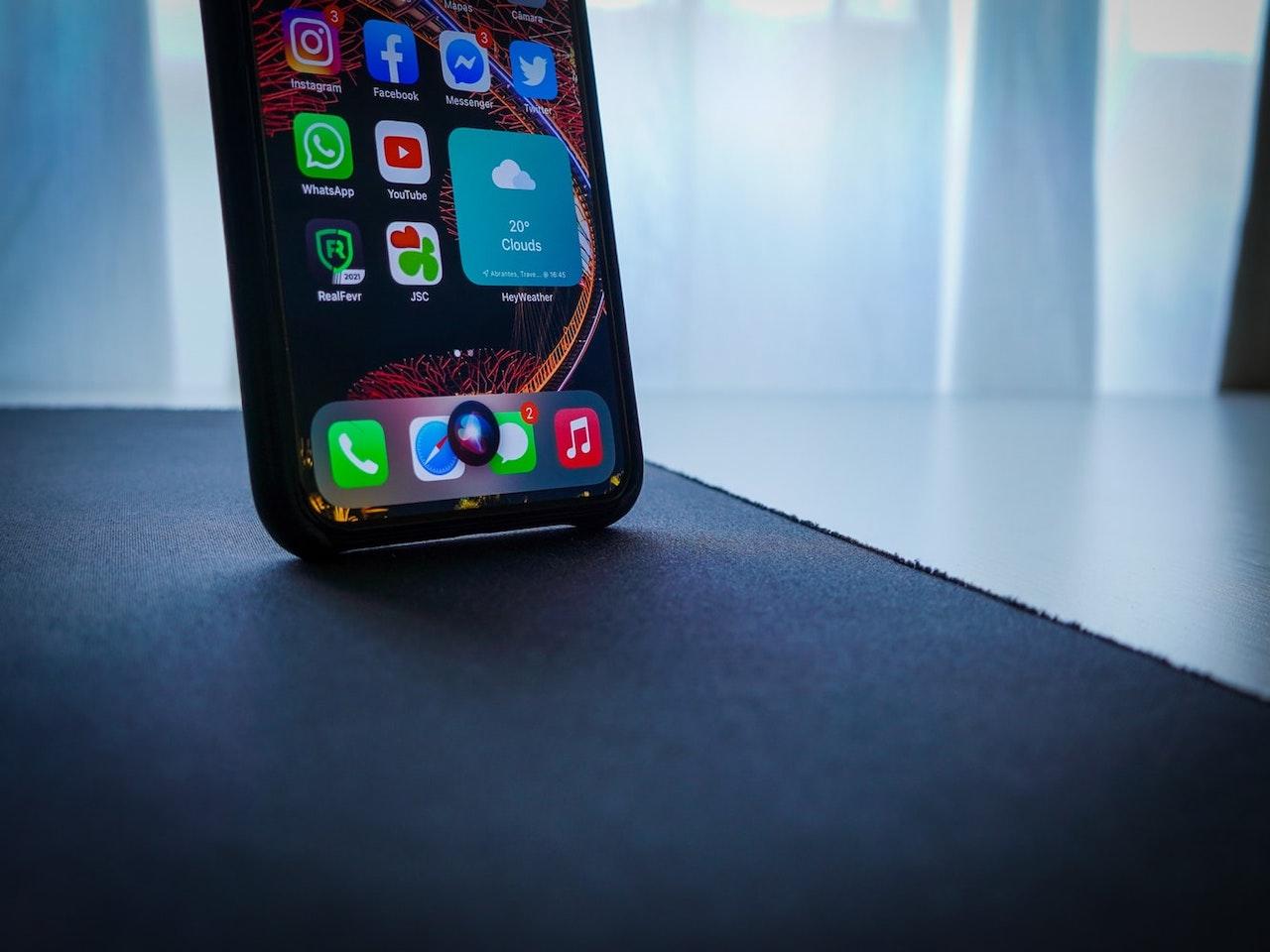 Siri e Alexa riconosceranno le persone con disturbi del linguaggio thumbnail