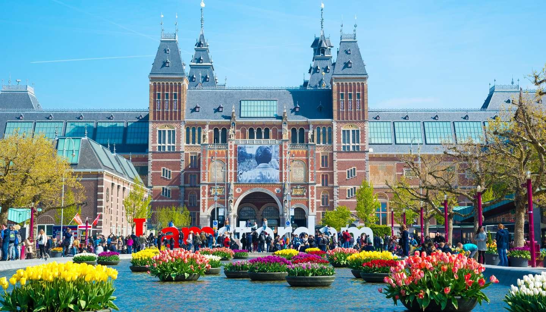 piazza-tour-virtuali-musei-amsterdam-tech-princess