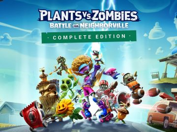 plants-vs-zombies-battle-for-neighborville-complete-edition-switch-Tech-Princess