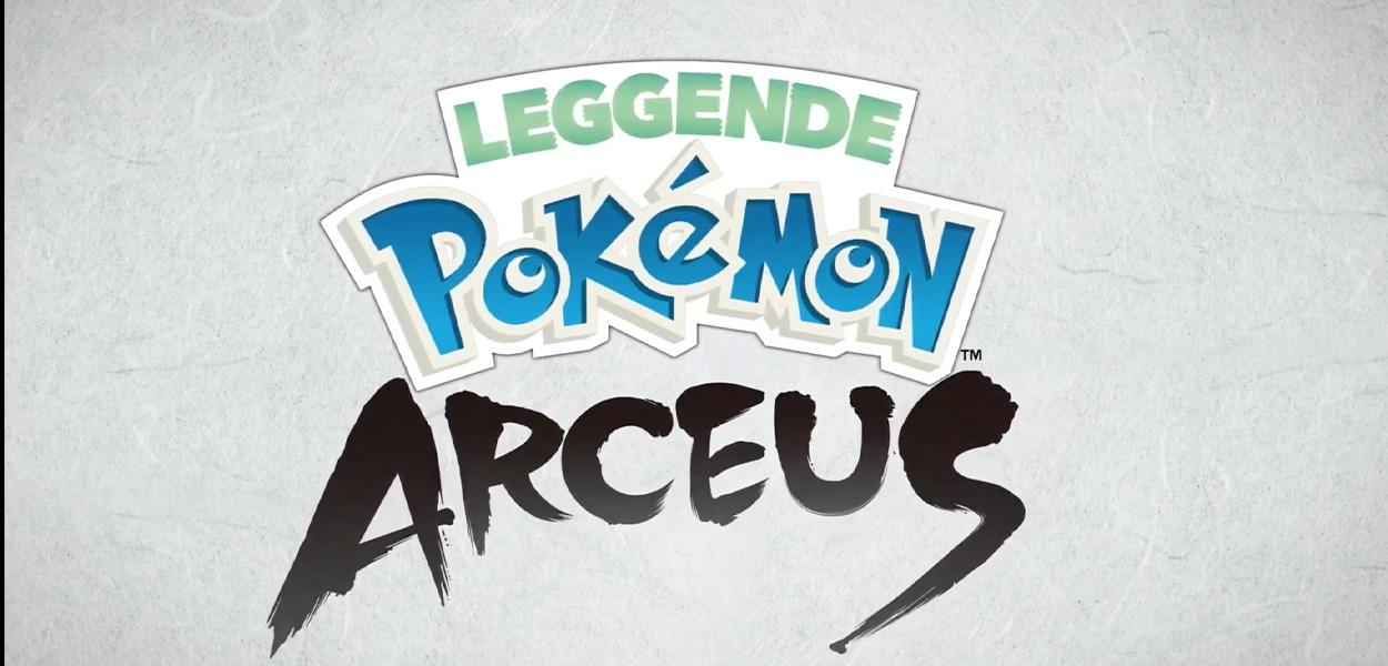 Tutti gli annunci del Pokémon Presents thumbnail