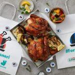 pollo derby milano