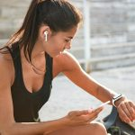 migliori smartwatch per il fitness
