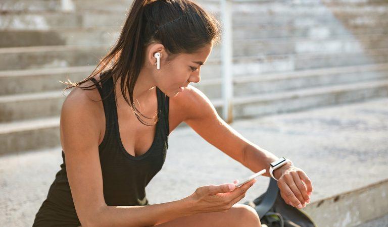 I 5 migliori smartwatch per il fitness e per la corsa
