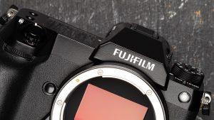 La Fujifilm GFX 100 S arriva sul mercato con una promozione incredibile  A partire dal 4 Marzo è possibile acquistare la nuova Fujifilm GFX 100 S con un rimborso fino a 500 €